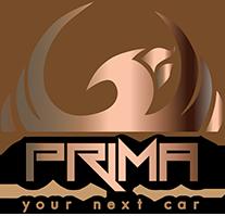 prima123